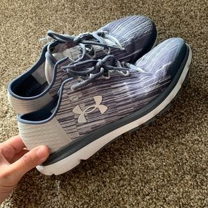 Women's Under Armour Speedform